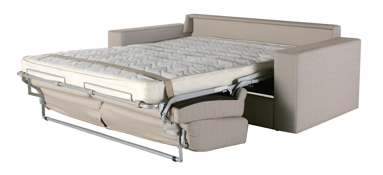 Muebles cama empotr bles sofas cama valencia tienda for Sofa cama valencia