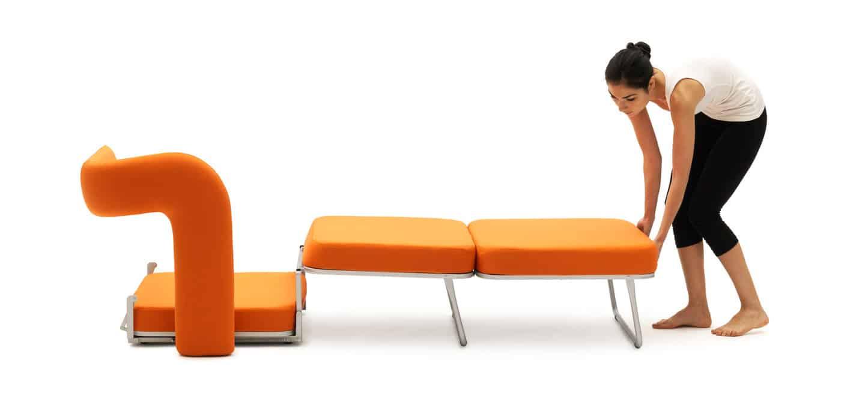 Sofas cama valencia tienda sofas en valencia sofas cama for Sofa cama puff barato