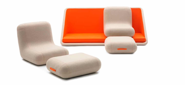 Sofas cama valencia tienda sofas en valencia sofas cama for Sofa exterior plegable