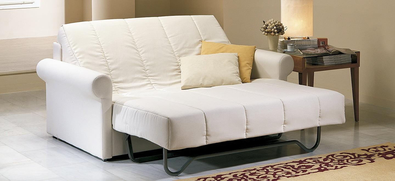 Sofas cama valencia tienda sofas en valencia sofas cama - Sofas diseno valencia ...