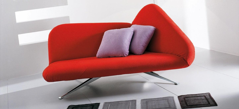Sofas cama valencia tienda sofas en valencia sofas cama valencia comprar puff cama muebles - Sillones una plaza ...