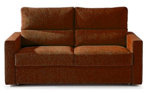 Sof cama con apertura italiana de calidad sofas cama for Sillon cama valencia