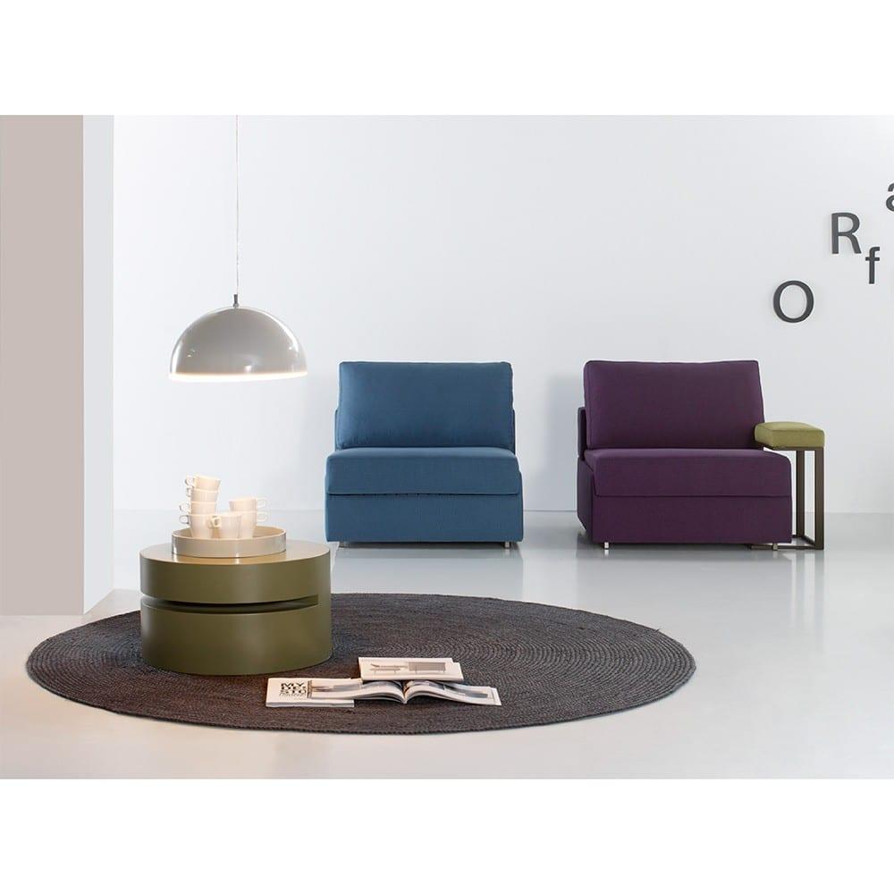 Sof s cama de calidad a buen precio sofas cama valencia for Sillon cama valencia