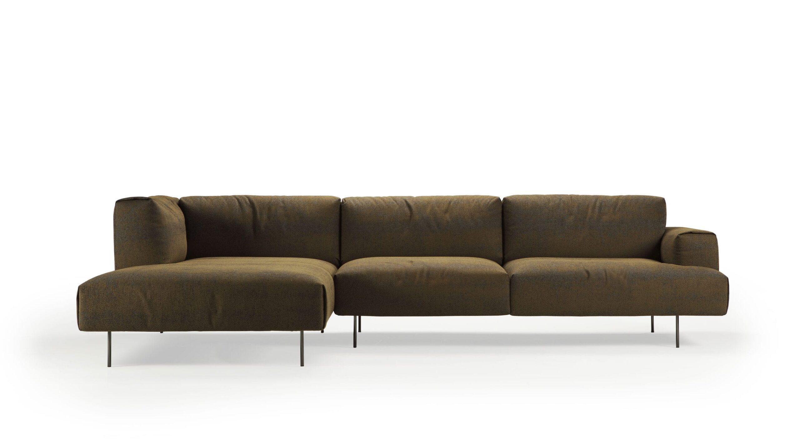 Sof s modernos en valencia sofas cama valencia tienda for Sillon cama valencia